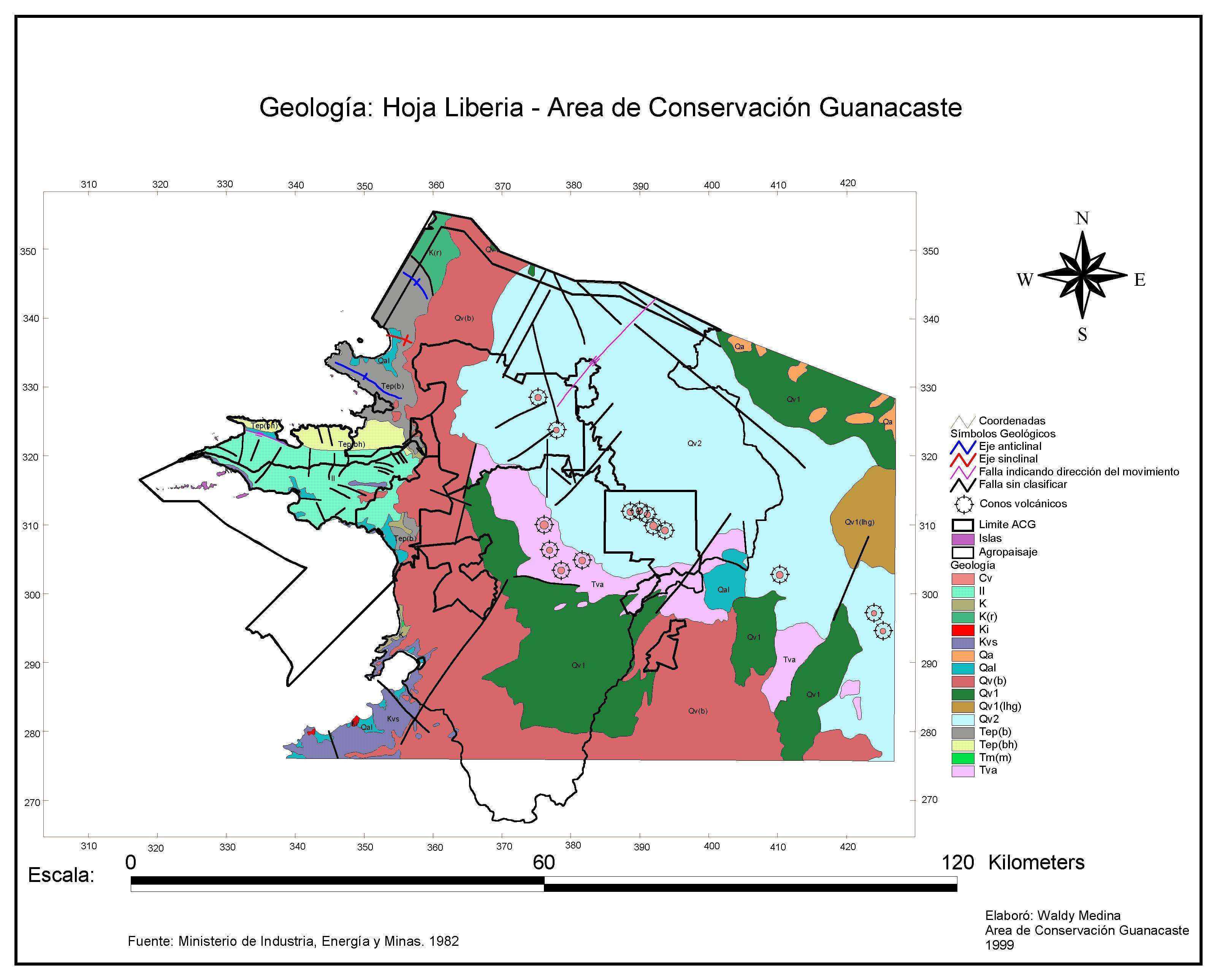 maps and gis investigadoresacg orginvestigadoresacg org
